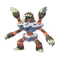 Barbaracle - Pokemon X and Y.jpg