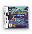 Box (beta) DE - Pokemon Mystery Dungeon Blue Rescue Team.jpg