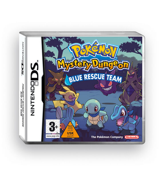 File:Box (beta) DE - Pokemon Mystery Dungeon Blue Rescue Team.jpg