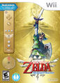 Box (with Wii Remote Plus) NA - The Legend of Zelda Skyward Sword.jpg