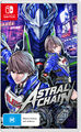 Box AU - Astral Chain.jpg
