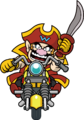 Captain Wario - Game & Wario.png