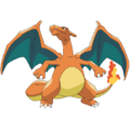 Charizard (alt 2) - Pokemon anime.png