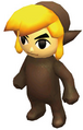 Cursed Tights - The Legend of Zelda Tri Force Heroes.png