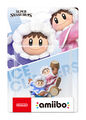 Ice Climbers amiibo packaging - Super Smash Bros. Ultimate.jpg