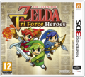 Box (beta) UK - The Legend of Zelda Tri Force Heroes.png
