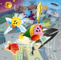 City Trial - Kirby Air Ride.png