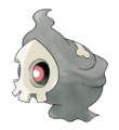 Duskull - Pokemon Ruby and Sapphire.png