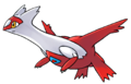Latias - Pokemon Mystery Dungeon Red and Blue Rescue Teams.png