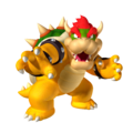 Bowser - Mario Party 9.png