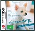 Box AU (3D) - Nintendogs Chihuahua & Friends.png