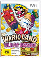 Box AU (3D) - Wario Land Shake It!.jpg