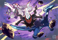 Extra-Dimensional Battle - Pokemon Gallery Collection.jpg