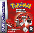 Box DE - Pokemon Ruby.jpg