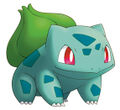 Bulbasaur - Pokemon Mystery Dungeon Explorers of Time and Darkness.jpg