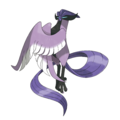 Galarian Articuno - Pokemon Sword and Shield.png