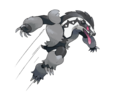 Obstagoon (alt) - Pokemon Sword and Shield.png