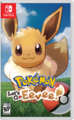 Box NA - Pokemon Let's Go Eevee.png