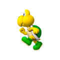 Koopa Troopa - Super Mario Run.png