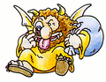 Pluton Fly - Kid Icarus.png