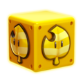 Assist Block - Super Mario 3D World.png