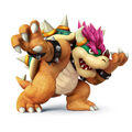 Bowser (alt 5) - Super Smash Bros. for Nintendo 3DS and Wii U.jpg
