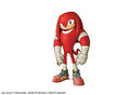 Knuckles (concept) - Sonic Boom.jpg