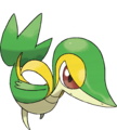 Snivy - Pokemon Black 2 and White 2.png