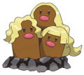 Alolan Dugtrio - Pokemon Sun and Moon.png