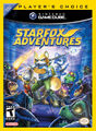 Box (Player's Choice) NA - Star Fox Adventures.jpg
