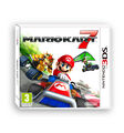 Box EU (beta) - Mario Kart 7.jpg