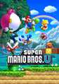 Box art - New Super Mario Bros. U.png