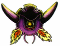 Holtz - Metroid.png