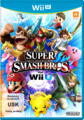 Box (tentative) GER - Super Smash Bros. for Wii U.png