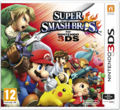 Box UKV - Super Smash Bros. for Nintendo 3DS.png