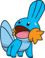 Mudkip - Pokemon corporate.png