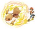 Veevee Volley - Pokemon Let's Go Pikachu and Pokemon Let's Go Eevee.png