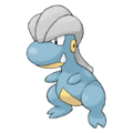 Bagon - Pokemon Ruby and Sapphire.png