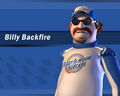 Billy Backfire (alt) - NASCAR Kart Racing.jpg