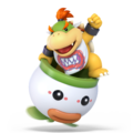 Bowser Jr - Super Smash Bros Ultimate.png