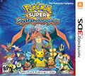 Box (beta) NA - Pokemon Super Mystery Dungeon.jpg