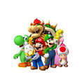 Characters - Puzzle & Dragons Super Mario Bros. Edition.jpg