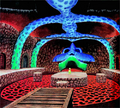 Dodongos Cavern - The Legend of Zelda Ocarina of Time.png