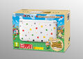 Animal Crossing New Leaf Bundle UK - 3DS XL.jpg