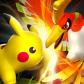 App icon - Pokemon Duel.png