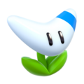 Boomerang Flower - Super Mario 3D World.png
