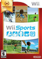 Box (Nintendo Selects) NA - Wii Sports.jpg