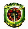 Bomb - Metroid.png