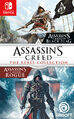 Box Art - Assassins Creed The Rebel Collection.jpg
