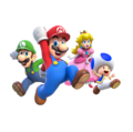 Group - Super Mario 3D World.png